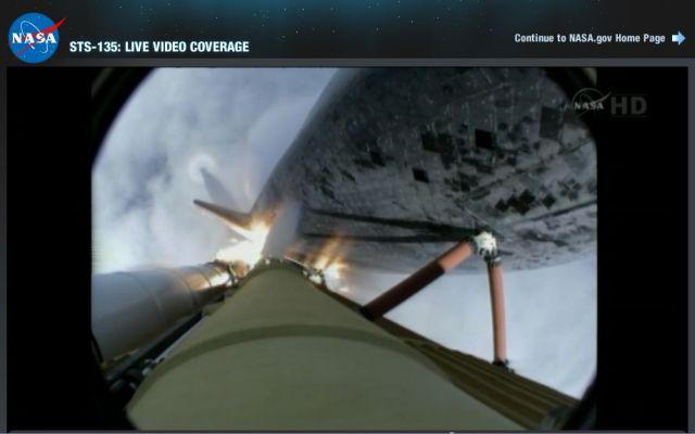 http://static4.origos.hu/i/1107/20110712atlantisg1.jpg