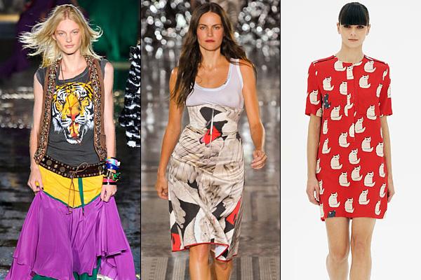 http://nymag.com/fashion