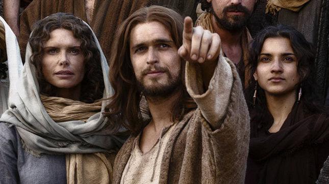 http://static4.origos.hu/i/1303/20130315-a-biblia-history-channeltevesorozat.jpg